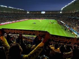 Malmoe, Malmoe-Juventus, risultato Malmoe-Juventus, Juventus, Llorente, Champions, Champions League