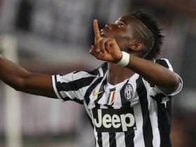 Pogba, Juventus, Lazio, Lazio-Juventus, Lazio-Juve, risultato Lazio-Juventus, risultato Lazio-Juve,