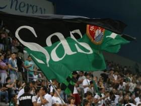 Sassuolo, Cesena, Sassuolo-Cesena, risultato Sassuolo-Cesena, risultati Serie A, Serie A