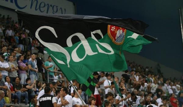 Sassuolo ancora ko: la Lazio vince (1-2) in rimonta | Decide uno sfortunato autogol di Acerbi