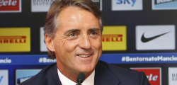 Mancini, Mancini Inter, Inter Moratti, Mancini Moratti, inter Suning, Inter Zhang, parole Mancini, Inter Juventus
