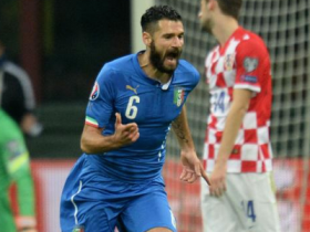 Candreva, Italia-Croazia, risultato Italia-Croazia, live italia-Croazia