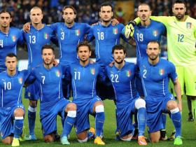 Italia, Italia-Albania, Live Italia-Albania