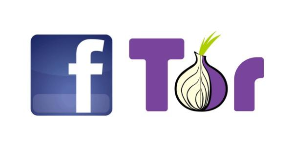 A Zuckerberg piace l'anonimato: Facebook adesso accessibile via Tor