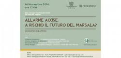 allarme-accise-marsala-confindustria-sicilia
