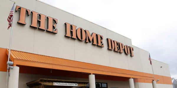 Usa, attacco hacker a Home Depot | Oltre 53 milioni di email rubate