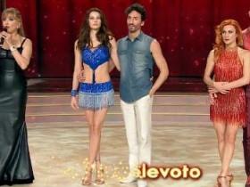 ballando con le stelle, televoto ballando con le stelle, ballando con le stelle in tribunale, ballando con le stelle soldi televoto, soldi televoto ballando con le stelle