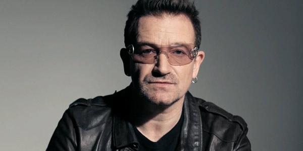 Gli U2 fanno sold-out in 15 minuti, ma annunciano nuove date europee