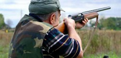 Andria, caccia, cacciatore morto, cacciatore morto Andria, cacciatore morto Montegrosso, cacciatore ucciso Andria, cacciatore ucciso Montegrosso, incidente caccia, Montegrosso