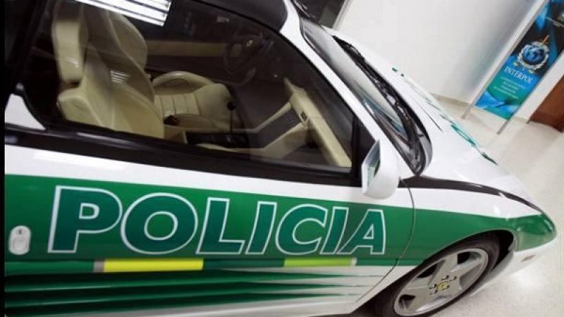 Colombia, ucciso un imprenditore italiano e la moglie