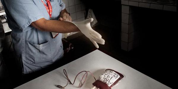 Rubavano presidi e farmaci all'ospedale di Vittoria | Due infermiere finiscono agli arresti domiciliari