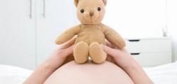 salute fecondazione eterologa la prima gravidanza tutta italiana a roma