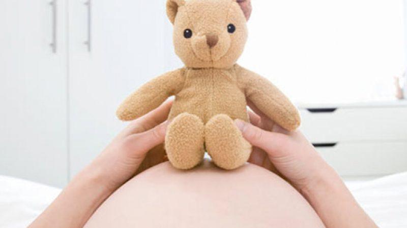 Eterologa, nati i primi due bimbi in Italia | Sono due gemellini partoriti a Roma