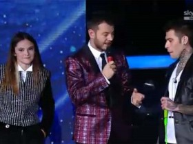 x factor 8, komminuet eliminati da x factor,