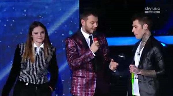 X Factor 2014, i Komminuet lasciano la gara