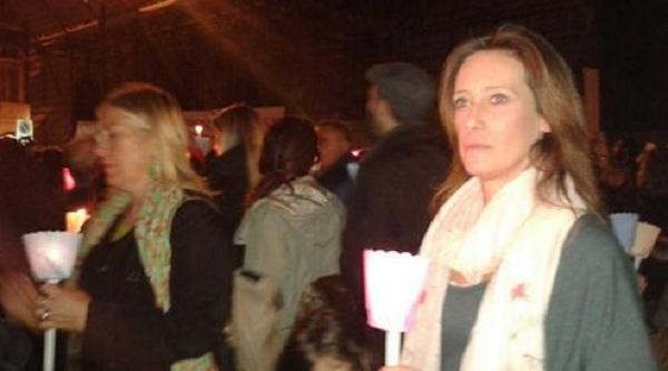 """Caso Cucchi, il gip conferma i periti   La sorella di Stefano: """"Adesso ho paura"""""""