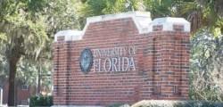 florida, sparatoria, in florida, sparatoria in campus