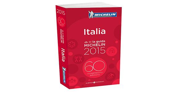 Guida Michelin 2015 tra conferme e new entry | La cucina italiana si ...