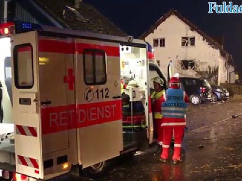 15enne ucciso germania, afghano uccide ex, Landel omicidio, omicidio Germania