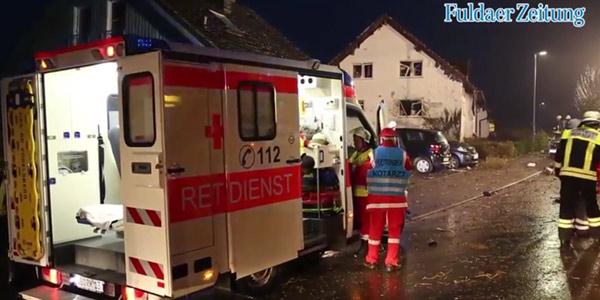 Germania, 15enne uccisa dal suo ex |  In manette finisce un giovane afghano