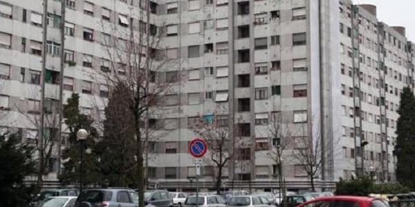 Appartamenti Aler Milano