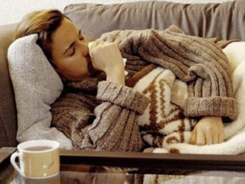 influenza, influenza in circolo, epidemia influenza, influenza in italia, boom influenza