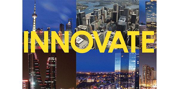 Innovate UK 2014: tra i partecipanti anche un imprenditore italiano
