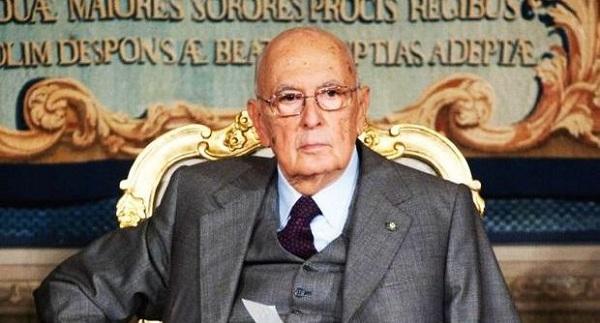 Quirinale, dimissioni vicine per Napolitano | Il presidente potrebbe lasciare a Capodanno