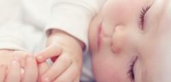neonati, istat, natalità