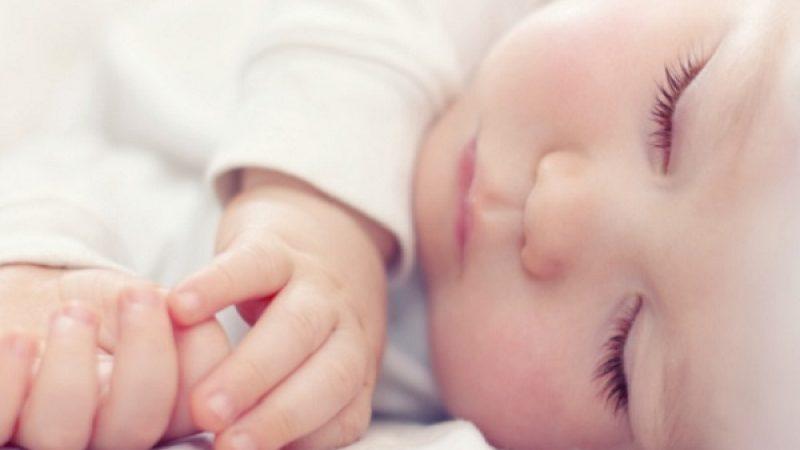 Natalità in calo, nell'ultimo anno 514.308 bebè | Francesco e Sofia sono i nomi più gettonati