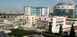 ospedale-san-raffaele-milano