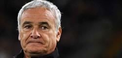 Ranieri, premier League, leicester, Leicester Ranieri, Ranieri titolo, ranieri Premier League, Leicester Swansea, Swansea Guidolin Paloschi