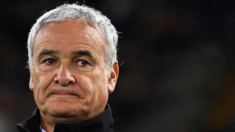 Ligue 1, Ranieri sarà il nuovo allenatore del Nantes. Concessa la deroga per allenare