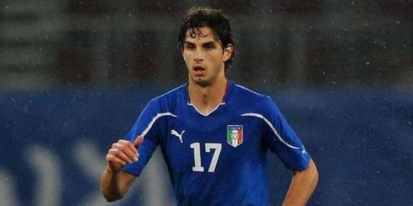 Mercato Sampdoria, ufficiale Andrea Ranocchia. Zukanovic alla Roma?