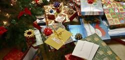 acquisti natale, dati Natale, economia natale, natale, numeri regali Natale, regali Natale, statistiche Natale
