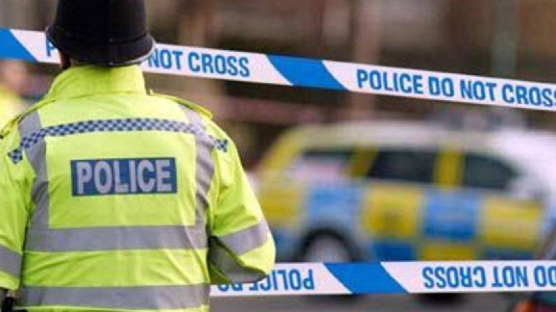 Londra, italiano ucciso: arrestata una donna