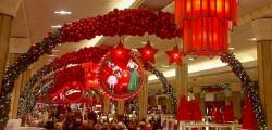 al via lo shopping natalizio dati coldiretti, coldiretti dati acquisti di natale, natale ecco quanto spenderanno le famiglie italiane
