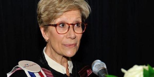 Consulta, fumata bianca per Silvana Sciarra | Il candidato M5S Zaccaria eletto al Csm