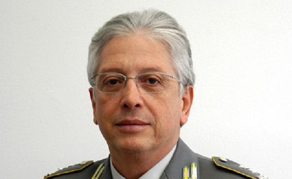 Mose, 4 anni all'ex generale Gdf Spaziante   Confiscati beni per 500 mila euro