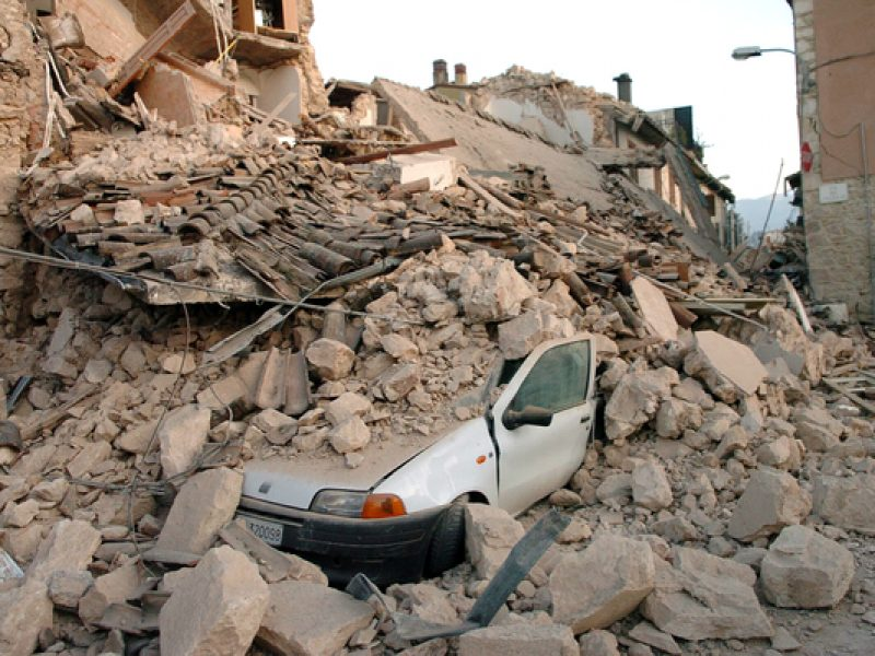 scossa l'Aquila, scossa l'aquila 31 marzo, scossa terremoto L'Aquila, terremoto 3.9 l'aquila, terremoto l'aquila