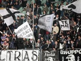 Spezia, Spezia-Crotone, Crotone, Serie B, tredicesima giornata di Serie B