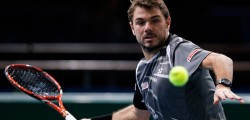Wawrinka-Murray, Atp Finals, risultato Wawrinka-Murray