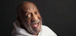 abusi sessuali Cosby, Amanda Constand, bill cosby, Cosby, Pennsylvania, Stupro Bill Cosby, Usa, violenza sessuale, violenza sessuale Bill Cosby