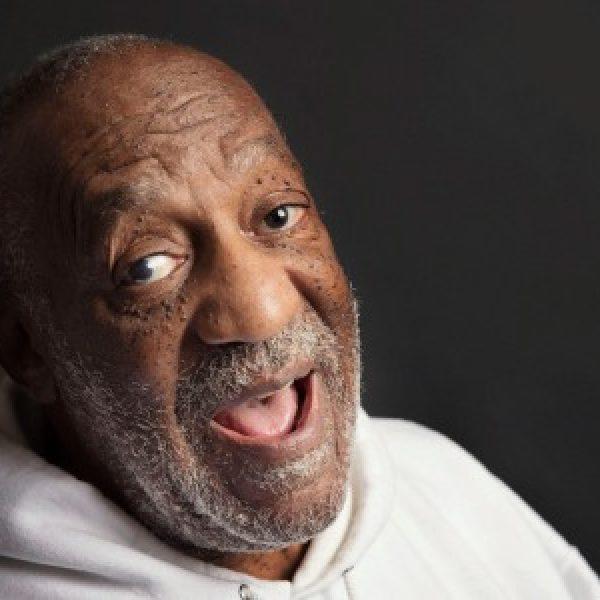 Usa, Bill Cosby va a processo per violenza sessuale