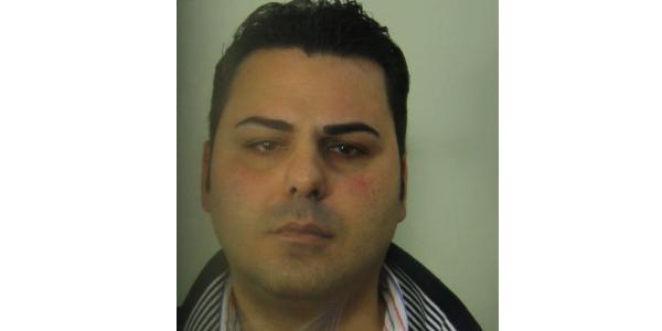 Omicidio Cottone, un nuovo arresto dopo 12 anni | In manette un boss della famiglia di Ficarazzi