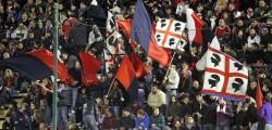 Cagliari-Milan, Cagliari Milan, Cagliari 38a giornata Serie A, Milan 38a giornata Serie A, diretta Cagliari-Milan, live Cagliari-Milan, diretta live Cagliari-Milan, diretta live Serie A, diretta Serie A, diretta testuale Cagliari-Milan, diretta testuale Serie A, risultati 38a giornata serie a, risultati serie a, risultato Cagliari-Milan, tabellino Cagliari-Milan