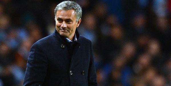 Messi e Mourinho in contatto: il Chelsea sogna il colpo del secolo. Pronti 250 milioni