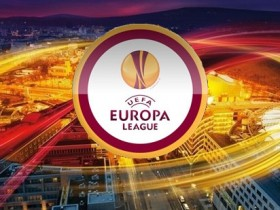 Europa League, sorteggi Europa League, sedicesimi Europa League, Roma, Torino, Inter, Fiorentina, Napoli