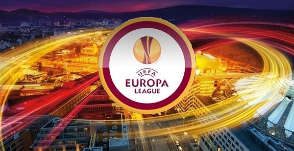 Europa League, ottavi: tracollo Roma. Ajax battuto a Copenaghen. Solo un pari per lo United, goleada Genk