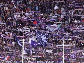 32a giornata di Serie A, cagliari, Cop, Fiorentina, Fiorentina-Cagliari, Montella, risultati 32a giornata di Serie A, risultati Fiorentina-Cagliari, risultati serie A, serie A, Suazo